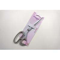 Ножницы портновские Titanium 25 см Hobby&Pro 590425