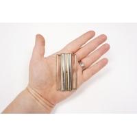 Пряжка разъемная металл золотистая 70х40 мм-(T)- 06122004