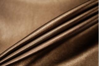 Кожзам бронзовый PRT-I2 04022005