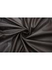 Кожзам темно-коричневый PRT-I2 04022006