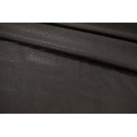 ОТРЕЗ 2,3 М Кожзам темно-коричневый PRT-(20)- 04022006-1