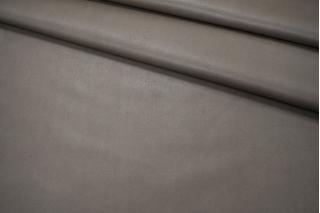 Кожзам серый PRT-I2 04022008