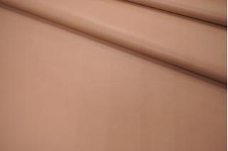 Кожзам бежево-розовый PRT-I2 04022009