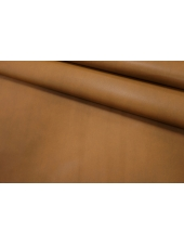 Кожзам коричневая охра PRT-I2 04022010
