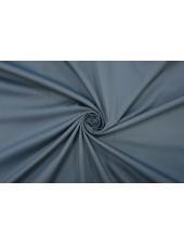 Сорочечный хлопок-стрейч темно-серый PRT-B7 04022021