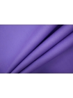 Сорочечный хлопок-стрейч фиолетовый PRT-F4 04022024