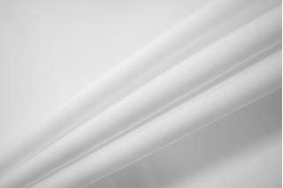 Поплин сорочечный белый PRT-F4 17012002