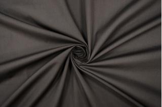 Поплин рубашечный темно-болотный PRT-F4 17012016