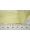 Поплин тонкий сорочечный бледно-фисташковый PRT-F3 17012033
