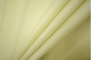 Поплин тонкий сорочечный бледно-фисташковый PRT-F4 17012033