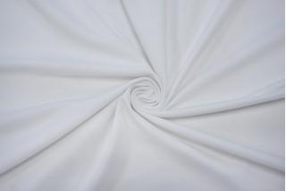 Футер белый 2-х нитка IDT.H-Y30 03082001