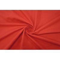 Футер тонкий красный 2-х нитка IDT-X5 03082004
