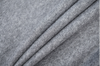 Футер серый 3-х нитка IDT-X6 03082005