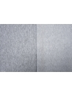 Футер тонкий серый меланж 2-х нитка IDT.H-X5 03082007
