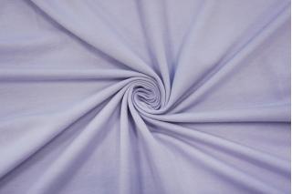 Футер тонкий сиреневый 2-х нитка IDT-X5 03082016