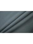 Футер тонкий темно-серый 2-х нитка IDT-X4 03082017