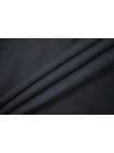 Футер тонкий черный 2-х нитка IDT-W3 03082021