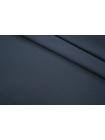 Футер тонкий темно-синий 2-х нитка IDT-X6 03082023