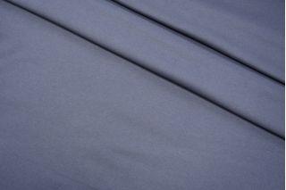 Футер с начесом темный серо-сиреневый 3-х нитка CVT-W5 04082020