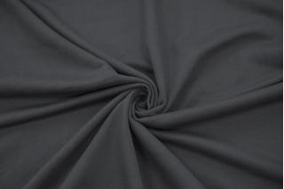 Футер черный 3-х нитка CVT-W4 04082024
