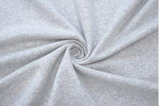 Футер с начесом серый 3-х нитка CVT-Z1 04082026