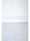 Футер с начесом серый 3-х нитка CVT-X5 04082026