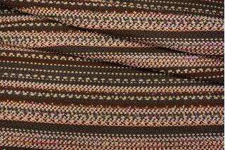Шанель коричневая LEO-D1 04092002