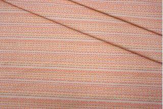 Шанель персиковая LEO-D1 04092003