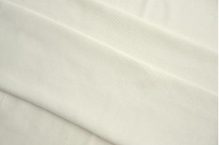 Трикотаж кашкорсе молочный CTN.H-M2 19082002
