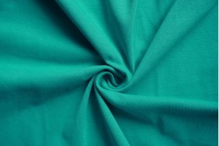 Трикотаж рибана пенье чулок бирюзово-зеленый CTN.H-Z32 19082003