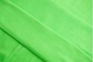Трикотаж рибана пенье чулок зеленый лайм CTN-K4 19082005