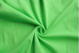 Трикотаж рибана пенье чулок зеленый лайм CTN.H-Z32 19082005
