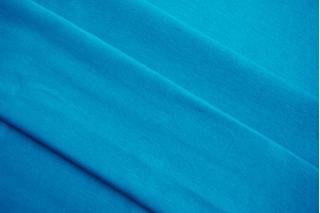 Трикотаж рибана пенье чулок синий CTN-J4 19082006
