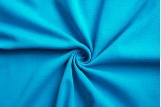 Трикотаж рибана пенье чулок синий CTN-Z33 19082006