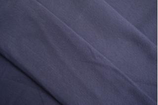 Трикотаж рибана пенье чулок серый CTN-Q2 19082007