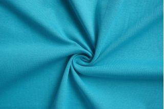 Трикотаж рибана пенье чулок бирюзово-голубой CTN-N4 19082008