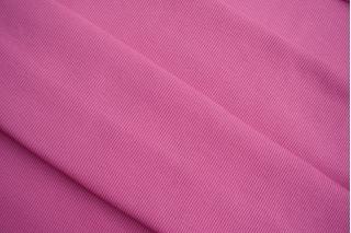 Трикотаж кашкорсе пенье чулок холодный розовый CTN-L5 19082012
