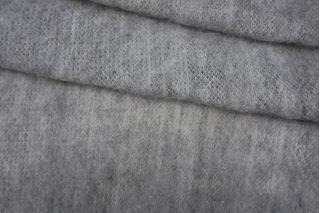 Утеплитель шерстяной серый 200 гр/м2 Ganzert Watteline Rot Weiss KFN 27082001