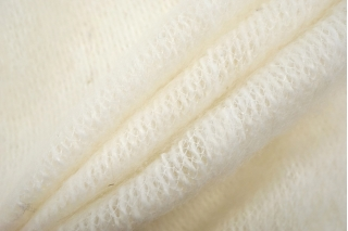 Утеплитель шерстяной молочный 200 гр/м2 Ganzert Watteline Rot Weiss KFN 27082002