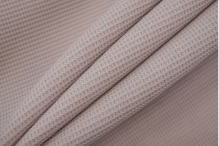 Костюмно-плательная шерсть бледная пыльно-розовая Botto Giuseppe TXH-D3 28092006