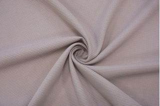 Костюмно-плательная шерсть бледная пыльно-розовая Botto Giuseppe TXH-C7 28092006