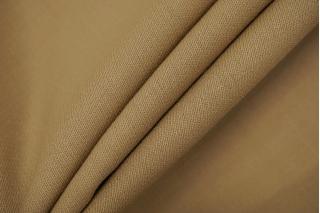 Плательный креп шерстяной соломенный TXH-E2 28092010