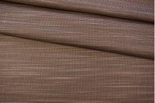 Костюмная рогожка шерсть с шелком TXH-B7 28092030