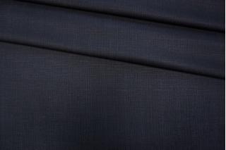 Костюмно-плательная шерсть с шелком графит TXH-B7 28092032