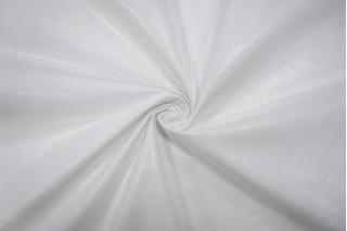 Бязь клеевая рубашечная WT-C1 Danelli S3E150 28092042