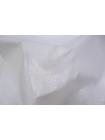 Бязь клеевая рубашечная WT-C1 Danelli S3E150-Z13 28092042