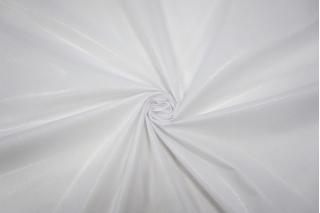 Бязь клеевая рубашечная тонкая WT-C1 Danelli S3E110 28092043