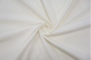 Джерси тонкий вискозный белый NST-W5 31082002