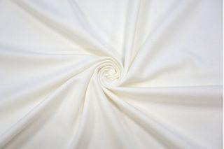 Джерси вискозный белый NST 31082007