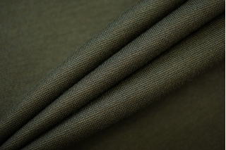 Джерси вискозный зеленый хаки NST-X5 31082009